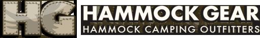 hammock-gear-com-logo.png